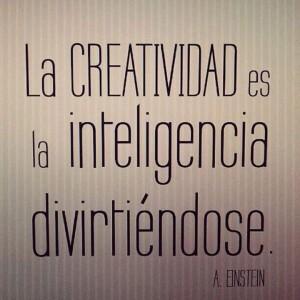 solmenorphoto creatividad