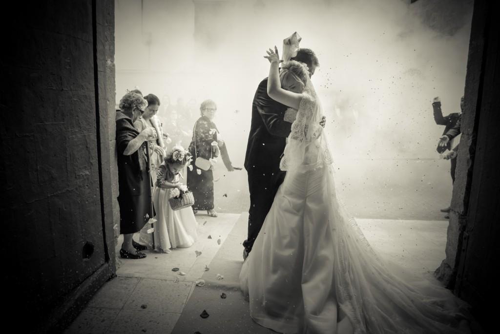 boda raquel y enrique