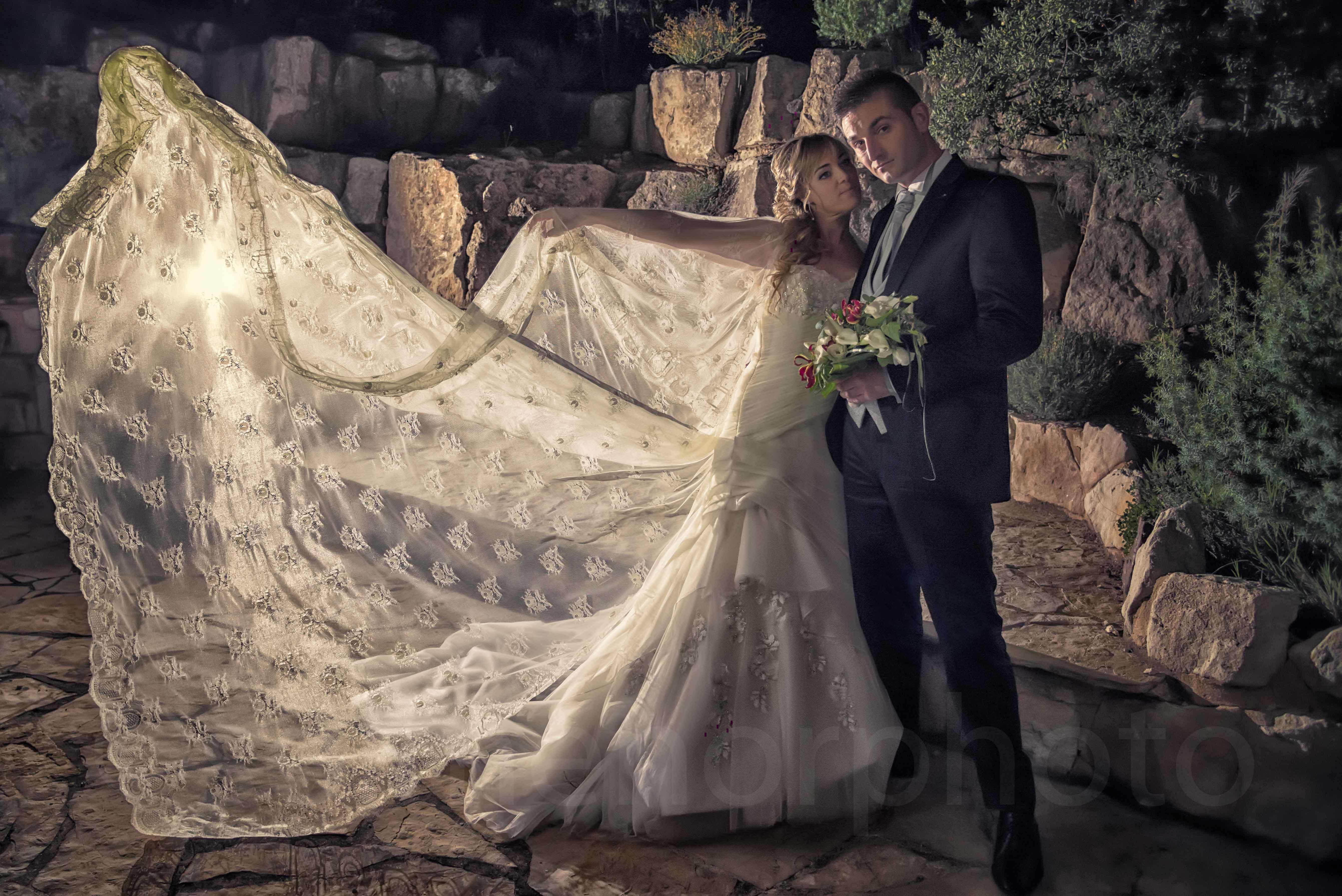 solmenorphoto bodas