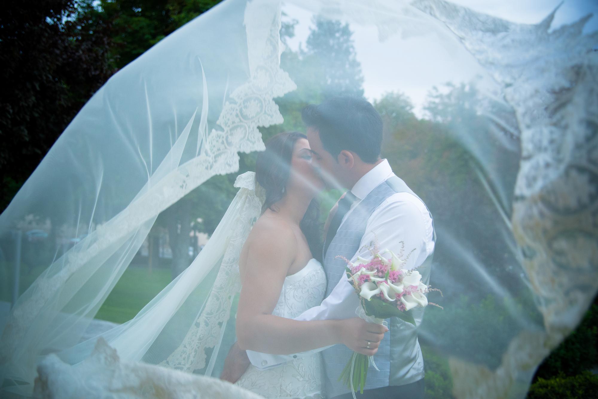 boda solmenorphoto Teruel