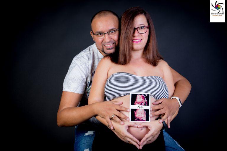solmenorphoto embarazo