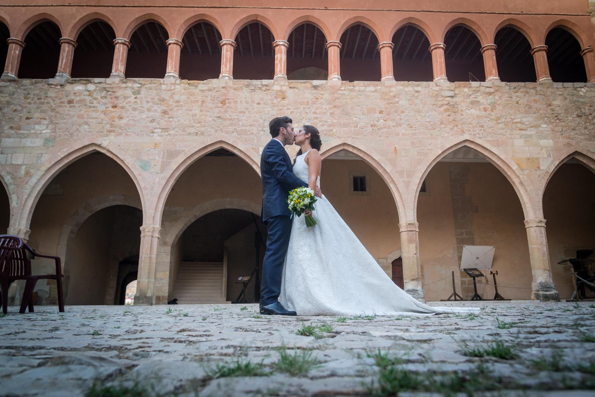 solmenorphoto boda