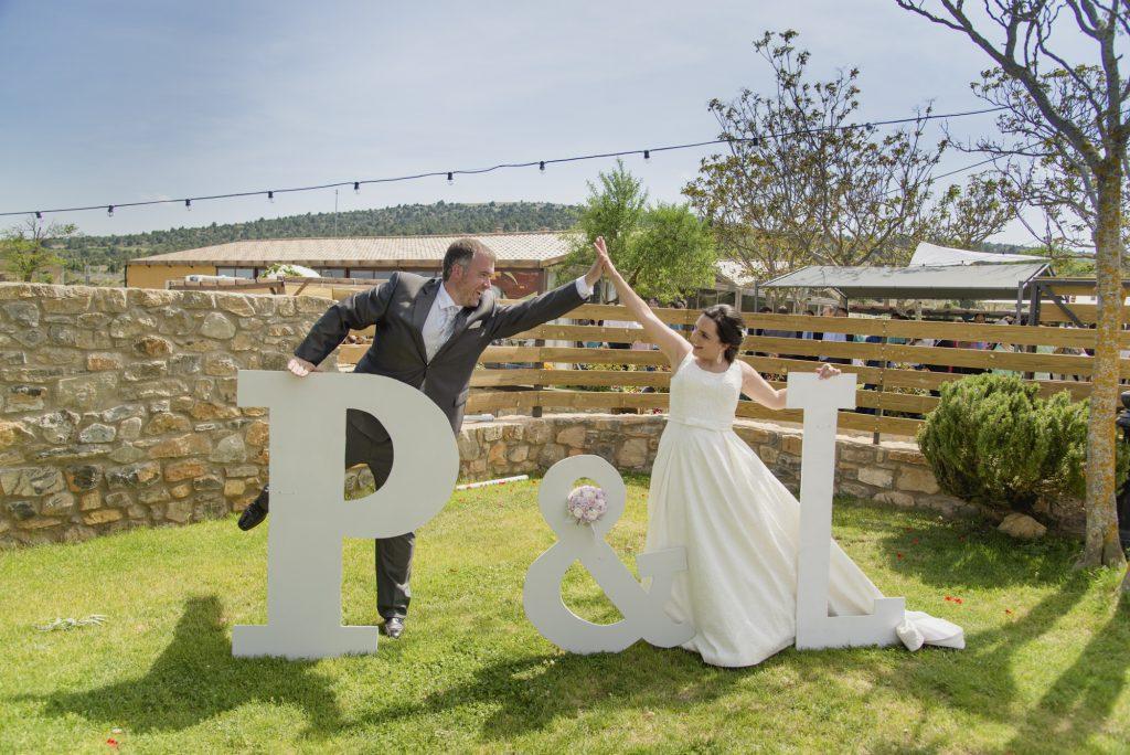 solmenorphoto boda paco y lorena