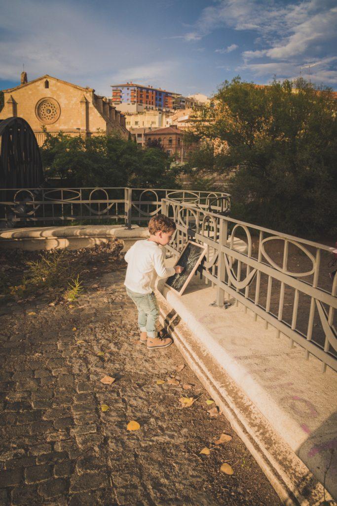 Afri foto de familia Teruel solmenorphoto