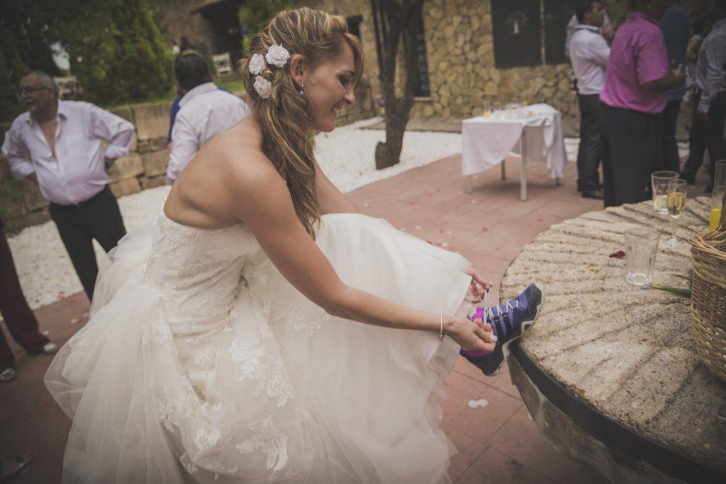 boda raquel e ivan