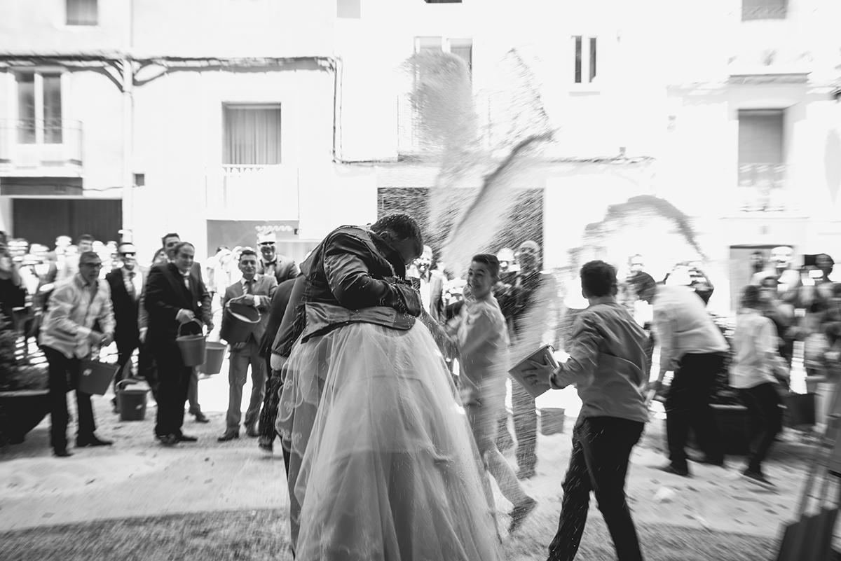 solmenorphoto_-1076 boda