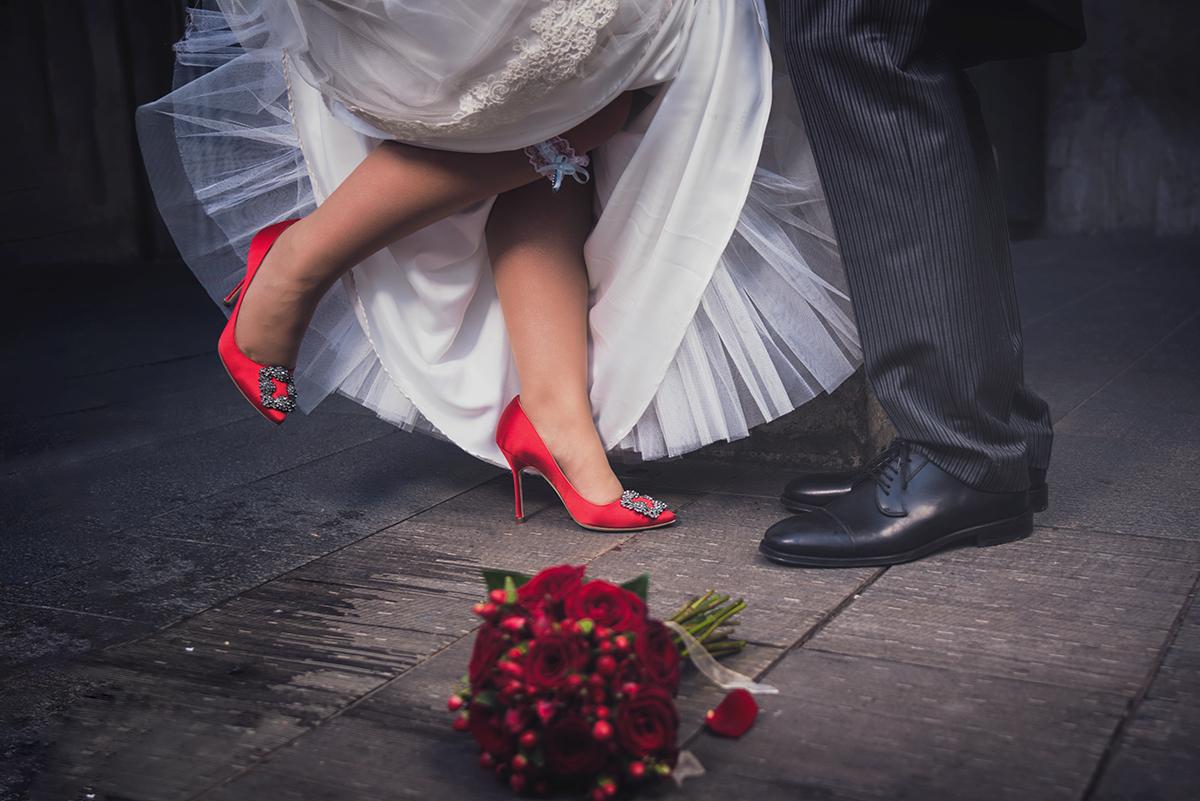 dias de boda