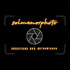 solmenorphoto logo