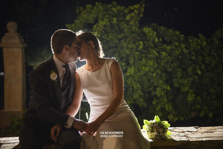 boda solmenorphoto
