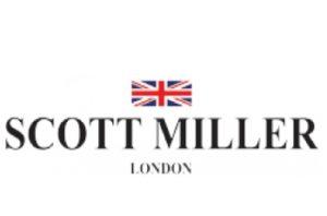 scott-miller-
