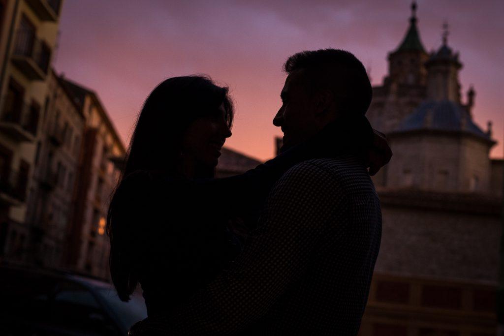 solmenorphoto parejas