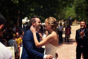 veranos boda
