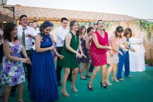 verano bodas solmenorphoto