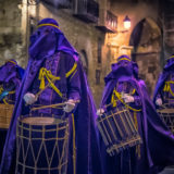 Semana Santa Teruel
