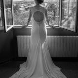 Días de boda