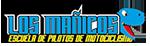Mañicos Racing