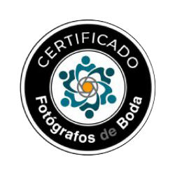 certificado FDB